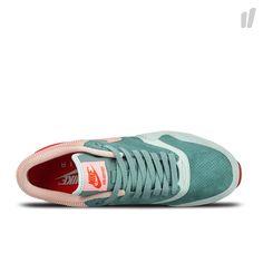 Nike Air Odyssey Leather ( 684773 302 )