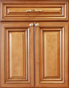 Kitchen Cabinet Door Design marvelous white cabinet doors #3 white cabinet door styles