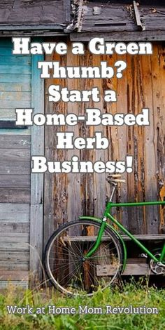 Home Business Ideas And Opportunities Plug In Profit Site Work