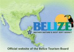 Love to scuba dive on the barrier reef off the coast of Belize.