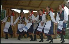Slovak Folk Music: Horehronie Dances Folk Music, Traditional Dresses, Dancing, History, Fashion, Moda, Dance, La Mode, Fasion