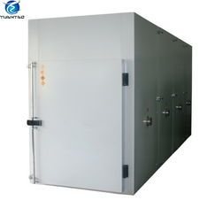 Walk in type drying oven is special design with customer, whose products is large. Drying Oven, Locker Storage, Pcb Board, Hot, Furniture, Type, Design, Home Decor