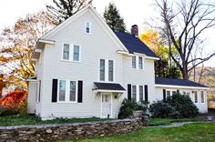 1920 Colonial - Elegant and Secluded Country Get-Away in TroutTown USA! in Roscoe, New York