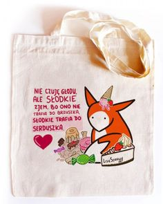 Wombat, Good Mood, Foxes, True Stories, Quotations, Diy And Crafts, Reusable Tote Bags, Kawaii, Thoughts
