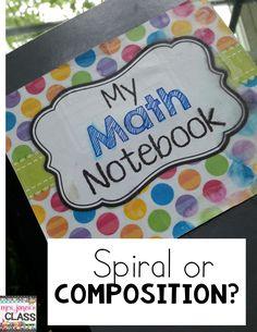interactive math notebook for Kindergarten, interactive math notebook for first grade, tips for using interactive math notebooks