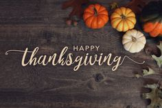 67 Thanksgiving Quotes To Share With Your Loved Ones