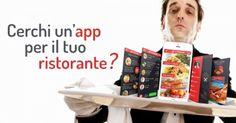 Scopri come è facile creare la tua Android e iOS Realizziamo applicazioni multipiattaforma su misura.