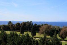 Properties for sale in La Reserva de los Monteros, Marbella East Property For Sale, Vineyard, Villa, Golf, Homes, Sea, Mountains, Nature, Travel