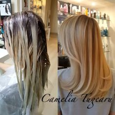 Blonde Long Hair Styles, Beauty, Long Hairstyle, Long Haircuts, Long Hair Cuts, Beauty Illustration, Long Hairstyles, Long Hair Dos