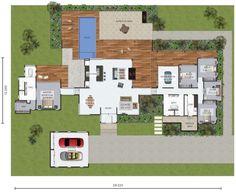 1397023209_flynt_floor_plan