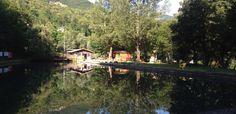 IL LIDO | pesca sportiva-cibo-relax Relax, Sport, Deporte, Sports, Keep Calm