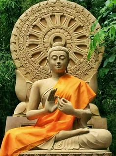 """""""The thought manifests as the word. The word manifests as the deed. The deed develops into habit. And the habit hardens into character. So watch the thought and its ways with care. And let it spring from love, born out of concern for all beings.""""                               ----<Buddha>"""