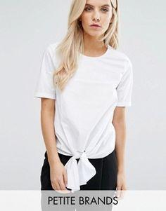 Women's petite clothing   Petite dresses, tops, jeans   ASOS