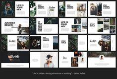 New Bridal Shop Boutiques Ux Ui Designer Ideas Sales Presentation, Business Presentation, Presentation Design, Presentation Templates, Powerpoint Design Templates, Keynote Template, Powerpoint Free, Web Design, Book Design