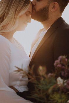 wedding photographer portugal Elope Wedding, Destination Wedding, Santorini Wedding, Love Story, Portugal, Wedding Photography, Weddings, Couple Photos, Couples