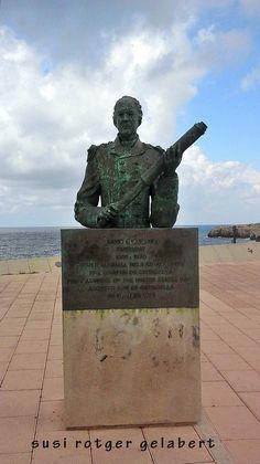 Ciudatela histórica, Ven a Menorca http://blog.autosvalls.com