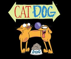 Catdog Cartoon Shows, Cartoon Characters, Notebook Drawing, Childhood Memories 90s, British History, Tudor History, Saturday Morning Cartoons, 80s Kids, Cartoon Kids
