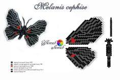 бушева наталья бабочки оживший бисер: 6 тыс изображений найдено в Яндекс.Картинках