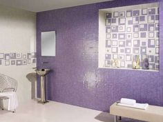 The Best Bathroom Tiles In Ireland at Italian Tile and Stone