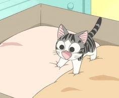 anime love tumblr gif - Поиск в Google