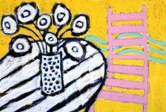 gordon hopkins artist - Google Search