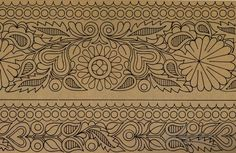Výsledek obrázku pro chechoslovakian embroideries book