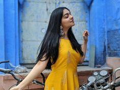 Photograph of  Ahaana Krishna GRACY SINGH PHOTO GALLERY  | 2.BP.BLOGSPOT.COM  #EDUCRATSWEB 2020-03-04 2.bp.blogspot.com http://2.bp.blogspot.com/-LH9MvUSkC0M/VVcJ_D8vylI/AAAAAAAAHdM/NKPVXXn7Eho/s320/7.jpg