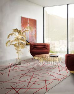 New Center Tables Designs You Must Have    Center Tables | New York Apartments |  Decorating Ideas     #decoratingideas #livingroom   #newyork    See more: http://deconewyork.net/