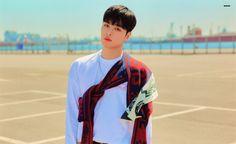 Ikon Junhoe, Yg Entertainment, South Korean Boy Band, Boy Bands, Daddy, Husband, Kpop, June, Women
