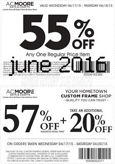 AC Moore Coupons Ends of Coupon Promo Codes MAY 2020 ! We and share create and more. Different Coupon types and it's use. Free Coupons Online, Free Printable Coupons, Free Printables, Ac Moore, Custom Framing, Hot, February 2016, March, Mars