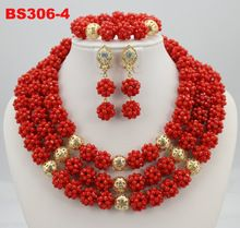 African beads jewerly set, African beads jewerly set direct from Guangzhou Magic Fabric Import & Export Co., Ltd. in China (Mainland)