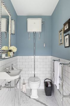 3 Simple Adjustments That Make Your Home More Valuable