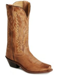 New boots for the wedding! Can't wait :)