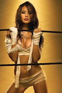 Google Image Result for http://4iphonewallpapers.com/iphone-4-wallpapers/main/2010_11/jamie-chung-in-maxim.png