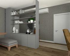 Blanco Interiores Home Decor, Decor, Shelves, Shelving Unit
