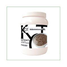 Compra en nuestra tienda online KOT POSTRE CHOCOLATE CRUJIENTE 400GR!