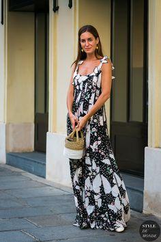 Gala Gonzalez by STYLEDUMONDE Street Style Fashion Photography0E2A0651