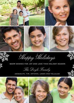 Family Holidays - simplytoimpress.com