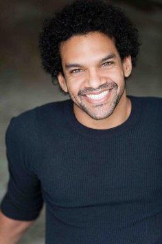 Khary Payton - He's worked on NEW TEEN TITANS, YOUNG JUSTICE, BEN 10: ULTIMATE ALIEN, STAR WARS: THE OLD REPUBLIC, BATMAN: ARKHAM CITY, ACE COMBAT: ASSAULT HORIZON, SPIDER-MAN: EDGE OF TIME, G.I. JOE RENEGADES, INFAMOUS 2, DEAD OR ALIVE DIMENSIONS, KILLZONE 3, GENERATOR REX, STARCRAFT II: WINGS OF LIBERTY, BEN 10 ALIEN FORCE: THE RISE OF REX, METAL GEAR SOLID: PEACE WALKER, DEAD OR ALIVE PARADISE, BEN 10 ALIEN FORCE, CLOUDY WITH A CHANCE OF MEATBALLS (video game),