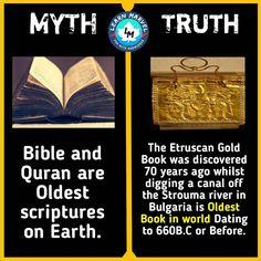 Follow @knowledgefusion  For more     #myth #truth #atheist #mythique #truthbetold #atheism #legend #love #religion #mythe #quotes #nogod #mythology #truthoflife #religionkills
