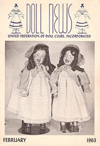26 Best Rcw Ruth Campbell Williams Aka Darcy Images Doll