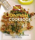 Reef Lionfish Cookbook - best recipes for cooking lionfish, the invasive species! Easy-to-make, scrumptious recipes like Spicy Lionfish with Dill Sauce! Best Selling Cookbooks, Best Cookbooks, Vintage Cookbooks, Entree Recipes, Cookbook Recipes, Whole Foods Grocery Store, Key Lime Desserts, Nigiri Sushi, Sustainable Seafood
