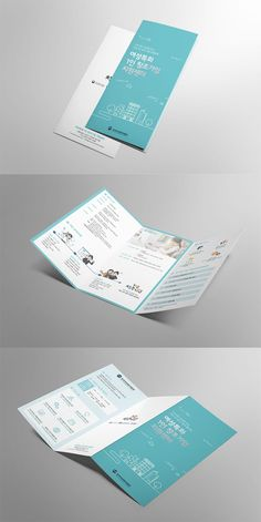 Editorial Layout, Editorial Design, Print Layout, Layout Design, Flyer Design, Branding Design, Brochure Inspiration, Leaflet Design, Brochure Layout