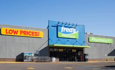 Will Rite Aid Survive without Walgreens? - Market Mad House