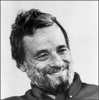 """""""I chose and my world was shaken. So what? The choice may have been mistaken; the choosing was not. You have to move on."""" ~Stephen Sondheim"""