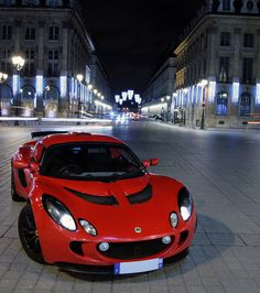 Lotus Elise Exige clears the streets. #Elegant. #Supercars #spon Check it out and more awesome dream cars on the link…  http://www.ebay.com/itm/Lotus-Elise-Exige-HD-Poster-Super-Car-Print-multiple-sizes-available-/321247917856?pt=Apparel_Merchandise&var=&hash=item4acbde3720&vxp=mtr?roken2=ta.p3hwzkq71.bsports-cars-we-love