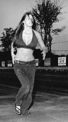The Real Story Behind Race Track Legend Jungle Pam Car Girls, Pin Up Girls, Pam Hardy, Jungle Jim Liberman, Funny Car Drag Racing, Funny Cars, Jungle Jim's, Drag Cars, Photo Black