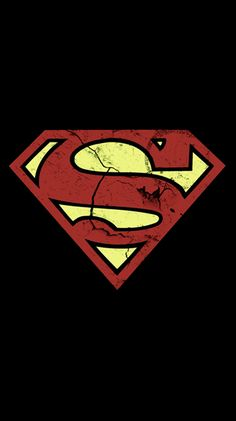 List of Top Hero Logo Wallpapers for iPhone This Month from Uploaded by user Supergirl Superman, Superman T Shirt, Superman Logo, Batman And Superman, Superman Wallpaper, Avengers Wallpaper, Hero Wallpaper, Iphone Wallpaper, Hero Logo