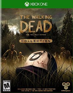 Walking dead xbox game jogos capa the walking dead survival walking dead xbox game jogos capa the walking dead survival instinct xbox 360 exclusiva walking dead xbox 360 game pinterest survival instinct fandeluxe Image collections