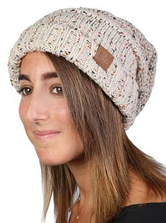 Apparel Accessories Provided Women Beanie Hats Warm Polyester Shine Pearls&rhinestones Beanies Women Girl Winter Hats Turban Skull Beanie Female Bonnet Easy To Repair